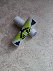 Arrow Boost Lip Balm